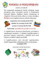 minisuli-a-hunyadiban-page