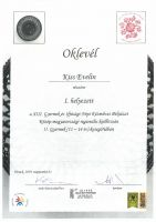 SKM_C454e19092616080