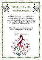Koncert-a-zene-vilgnapjn-page-001